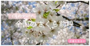 スクリーンショット 2016-04-01 16.18.14