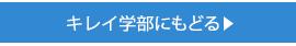 kirei-arrow